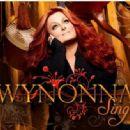 Wynonna Judd - 454 x 332