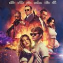 Baby Driver - 454 x 649