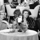 Hollywood Hotel - Dick Powell - 454 x 296
