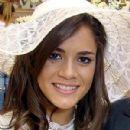 Mila Barbosa