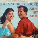 Shirley Boone - 170 x 170