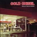 Cold Chisel - The Last Wave of Summer