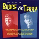 The Rip Chords - The Best Of Bruce & Terry