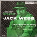 Christmas Movie Soundtracks - 454 x 441
