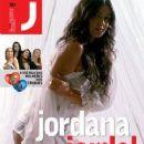 Jordana Jardel - 241 x 320