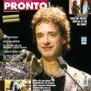 Gustavo Cerati - 454 x 616