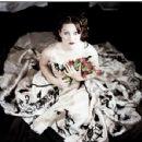 Amanda Palmer - 454 x 352