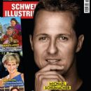 Michael Schumacher - 454 x 610