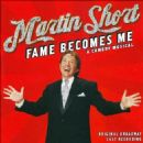 Martin Short - Fame Becomes Me [Original Broadway Cast Recording]