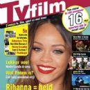 Rihanna - 454 x 616