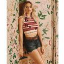 Margot Robbie - Madame Figaro Magazine Pictorial [France] (10 May 2019) - 454 x 454