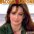 Giovanna Mezzogiorno - 454 x 590