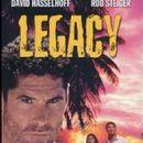 Legacy - 454 x 630