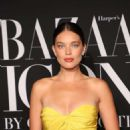 Emily DiDonato – 2019 Harper's Bazaar ICONS Party at The Plaza Hotel in New York City - 454 x 681
