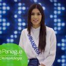 Adriana Paniagua - 454 x 255