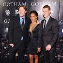 Gotham (2014) - 454 x 678