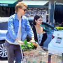 Vanessa Hudgens and Austin Butler - 454 x 493