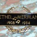 Ethel Merman - 442 x 295