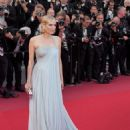 Diane Kruger – 'Sink or Swim' Premiere at 2018 Cannes Film Festival