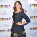 Noa Tishby – 70th Anniversary of Israel Celebration in Universal City