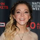 Lindsey Stirling – Live Nation Launches National Concert Week in New York