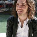 Alex DeLeon