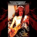 Fastway - Steal the Show