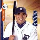 Carlos Guillen - 338 x 425