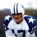 Don Meredith - 320 x 400