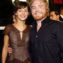 Ryan Dunn and Angie Cuturic - 390 x 585