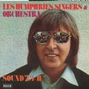 Sound '73/2
