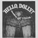 Hello Dolly!, Carol Channing David Burns 1964 - 454 x 633