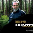 Paramount's The Hunted - 2003