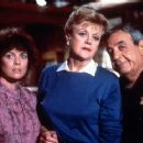 """Happy Days"" Actor Tom Bosley Passes Away"