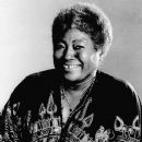 Esther Rolle - 377 x 500