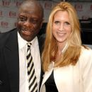 Jimmy Walker & Ann Coulter