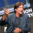 Kevin Sorbo-July 9, 2014- Summer TCA - 454 x 364