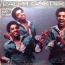Ralph Carter - 320 x 317