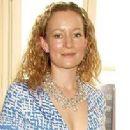 Lorraine Pilkington - 204 x 239