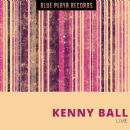 Kenny Ball - Live