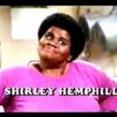 Shirley Hemphill - 350 x 266