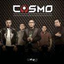 Cosmo - Dengan Cara Sempurna