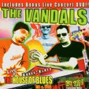 The Vandals - Live At The House Of Blues
