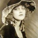Mildred Davis - 454 x 534