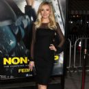 Bar Paly Non Stop Premire In Los Angeles