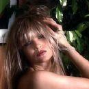 Susie Owens - 290 x 232