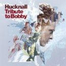 Mick Hucknall - Tribute To Bobby
