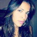 Gyselle Soares - 454 x 454