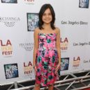 """Don't Be Afraid of the Dark"" Premiere At The Los Angeles Film Festival"