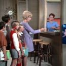 The Brady Bunch - Florence Henderson - 454 x 334